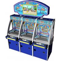 3-PLAYER Clown ParkCurrently in stock