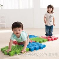 Buy cheap Tactile Perception We-Blocks - Tactile Cube from wholesalers