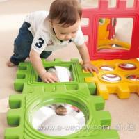 Buy cheap Tactile Perception We-Blocks - Reflector Cube from wholesalers