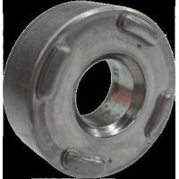 Buy cheap Weld Nuts (Hex, Round, Square, Flange) from wholesalers