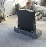 Buy cheap Tombstone category Product Name:American Black from wholesalers