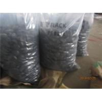 Buy cheap Environment Stone Product Name:Black Pebble from wholesalers