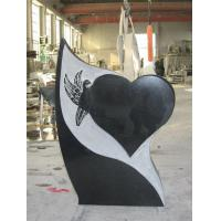 Buy cheap Tombstone category Product Name:European Black from wholesalers