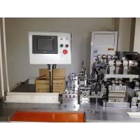 Buy cheap Cutting machine series from wholesalers