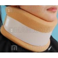 Buy cheap Neck/Clavicle Rigid Splint Cervical Collar #810241-5 from wholesalers