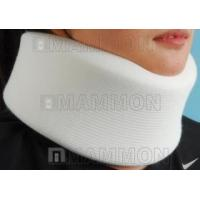 Buy cheap Neck/Clavicle Economy Cervical Collar #810201-5 from wholesalers
