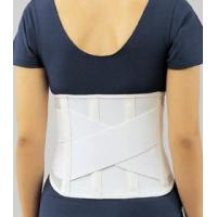 Buy cheap Lumbosacral Supports Sacro Lumbar Mesh Type #840601-4 from wholesalers