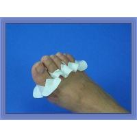 Buy cheap 5Y Toe Pack from wholesalers