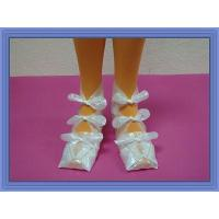 Buy cheap Foot Pack - Ballet shoes shape from wholesalers