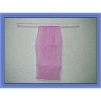 Buy cheap T back underpants from wholesalers