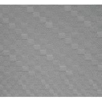 Buy cheap Woven fabric JT002-01 from wholesalers