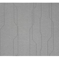Buy cheap Woven fabric JT001-01 from wholesalers