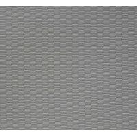 Buy cheap Woven fabric JT004-01 from wholesalers
