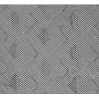 Buy cheap Woven fabric JT003-01 from wholesalers