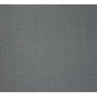Buy cheap Woven fabric JD032-01 from wholesalers