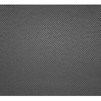 Buy cheap Woven fabric JD021-01 from wholesalers