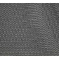 Buy cheap Woven fabric JD013-01 from wholesalers