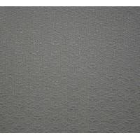 Buy cheap Woven fabric JD026-01 from wholesalers
