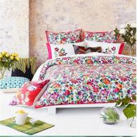 Buy cheap textile series huahaimiqing from wholesalers