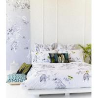 Buy cheap textile series qiulinqueying from wholesalers