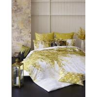 Buy cheap textile series yuesefen from wholesalers