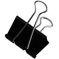 Buy cheap Binder Clips from wholesalers