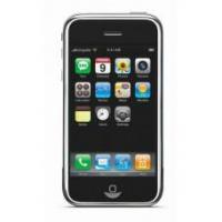 Buy cheap Desktops (13) iPhone from wholesalers