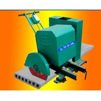 Buy cheap ZQS 500 cutting machine from wholesalers