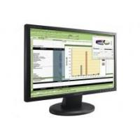 Buy cheap Desktops (13) Samsung SyncMaster 941BW from wholesalers