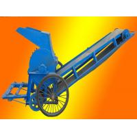 Buy cheap PLD0403 hammer crusher from wholesalers