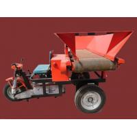Buy cheap Electric material transport vehicles from wholesalers