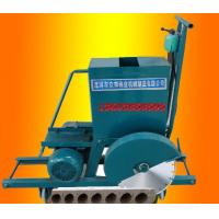 Buy cheap ZQS 400 cutting machine from wholesalers