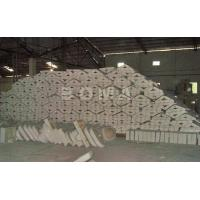 Buy cheap 1.Packing Triangle Carton from wholesalers