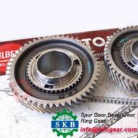 China aluminum circle punch slewing ring gear swing circle wholesale