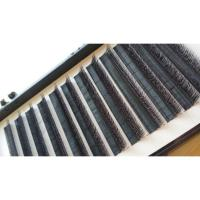 Buy cheap EXTENSIONS LASHES DOUBLE LAYER EXTENSIONS from wholesalers