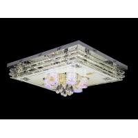 Buy cheap LED room lamp E5446 from wholesalers