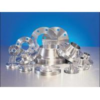 Buy cheap Ti & Ti alloy other products from wholesalers