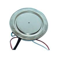 Buy cheap Power Regulator KP normal thyristor (plate type) from wholesalers