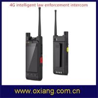 OX-ZP611G 4G 3G Wifi Android Bluetooth GPRS GPS 4