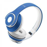 OY5 5 in 1 foldable Bluetooth headphone with FM radio
