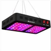 China Greenhouse 600W LED Grow Lamps High Efficiency wholesale