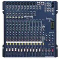 audio products GD-110