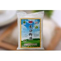 Buy cheap Jia yu series longkou vermicelli from wholesalers