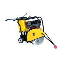 Buy cheap Municipal maintenance machinery Floor Saw SMT-Q450 from wholesalers