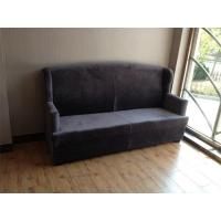 Buy cheap Modern furniture sofa 8 from wholesalers