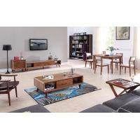 Buy cheap Modern furniture sofa from wholesalers