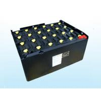 Buy cheap PzS series traction battery PzS power box system1 from wholesalers