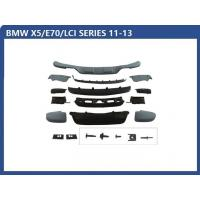 Buy cheap MODIFICATION BMW X5/M F15 SERIES 2014 from wholesalers