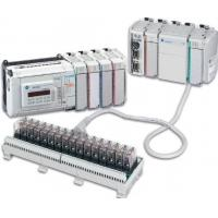 Buy cheap SIEMENS SIMATIC S7-400 from wholesalers
