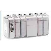 Buy cheap SIEMENS 6ES5090-8MA01 from wholesalers